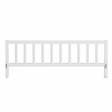 Oliver Furniture Seaside Collection Rausfallschutz 031221
