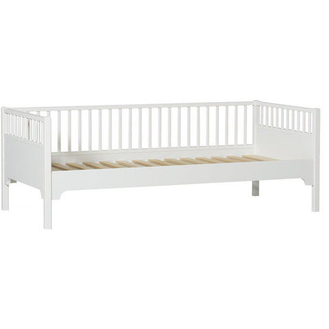 Oliver Funiture Tagesbett Daybed Seaside Collection