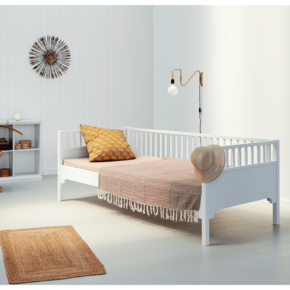 Oliver Furniture Tagesbett Seaside Collection Daybed