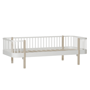 Oliver Furniture Tagesbett Wood Collection Eiche Oak Daybed