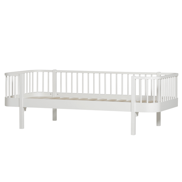 Oliver Furniture Tagesbett Wood Collection Daybed