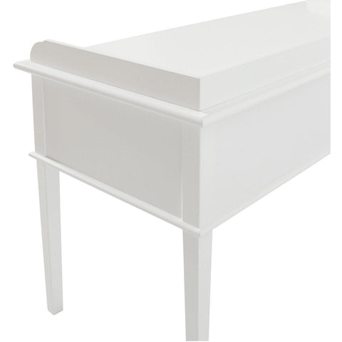 Oliver Furniture Schreibtisch Seaside Collection 091014