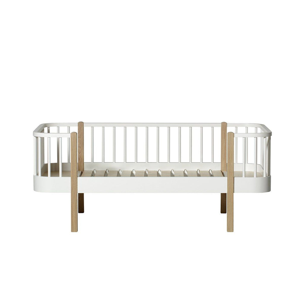 Oliver Furniture Wood Collection Junior Bettsofa Daybed