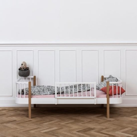 Oliver Furniture Wood Collection Rausfallschutz