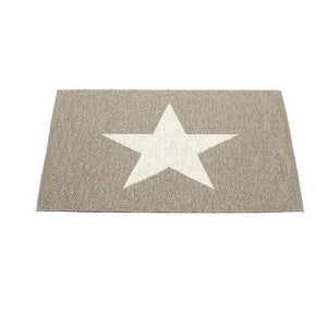 Viggo Star Mud 70x90