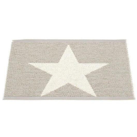 Viggo one Star, 70x50