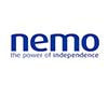 nemo group