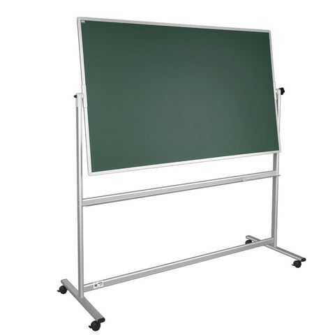 Magnetic Mobile Chalkboard