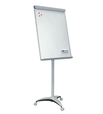Mobile Office PRO Flipchart