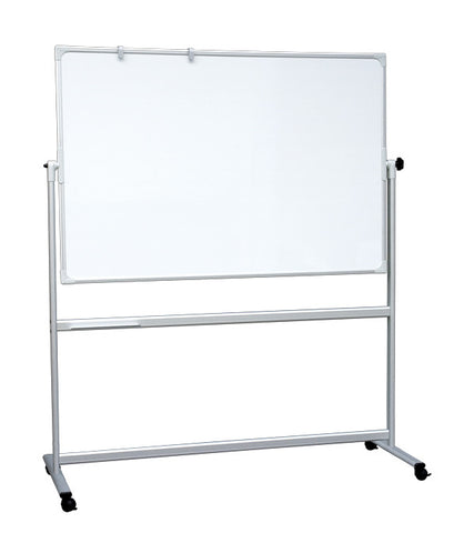 Projection Mobile Whiteboard 1800mm x 1200mm