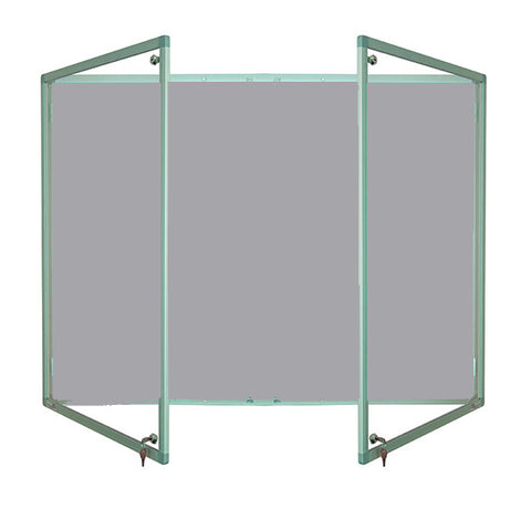 outdoordisplaycases additionally Lucknam Park Hotel And Spa in addition 744 besides Info further Small Message Center With Recycled Plastic Frame. on weatherproof notice board
