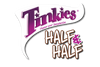 Tinkies, much loved by tweens, launches Half & Half with an exciting campaign