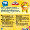 Hasbro launches BringHomeTheFun.com - filled with resources for kids and parents