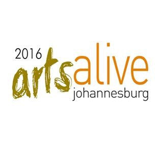 Arts Alive International Festival 2016