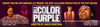 South Africa's production of the musical The Color Purple to travel to Shangai