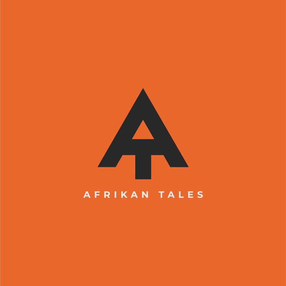 "Music Visionary Floyd Lavine Brings African Music to the World with the Launch of ""Afrikan Tales"" Boutique Record Label"