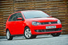 Motoring Valentine's Edition: South Africa's 10 Most Sold and Searched Red Cars
