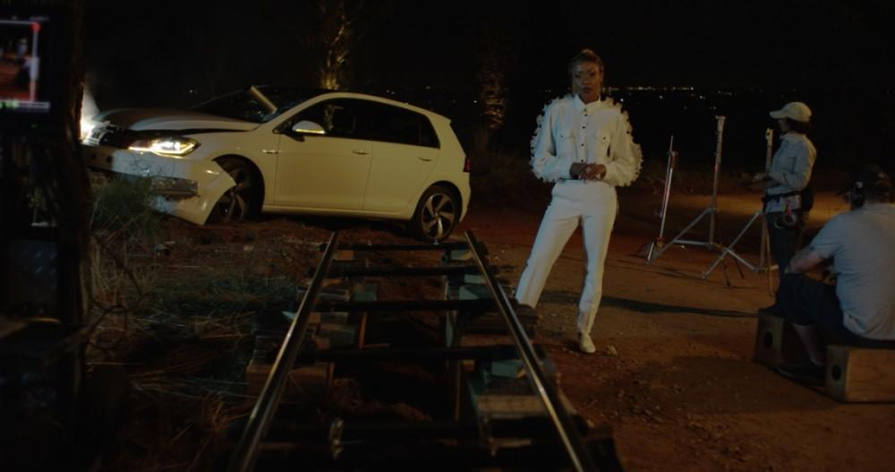 Bold campaign encourages South Africans to drive dry