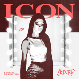 Saxby Twins Explore A Hot New Sound With New Single 'Icon'