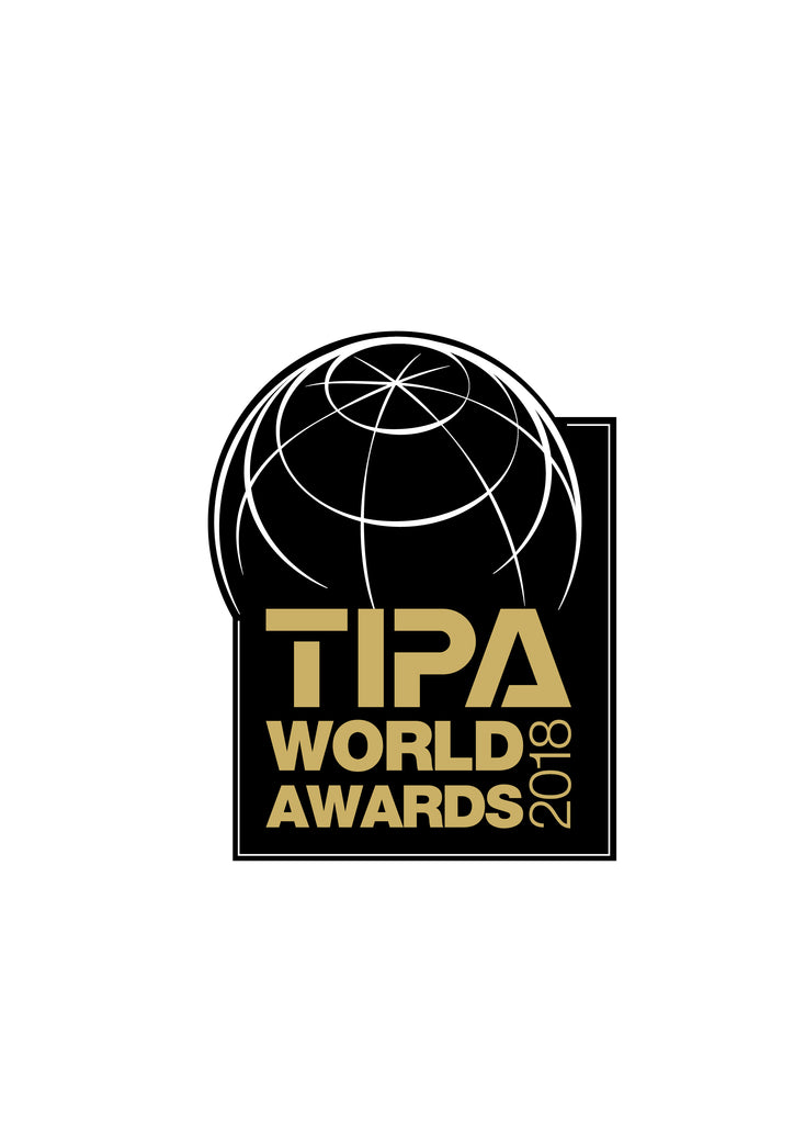 Canon celebrates six accolades for cameras and accessories in the 2018 TIPA Awards