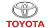 Toyota Keeps Essential Services Running During Lockdown