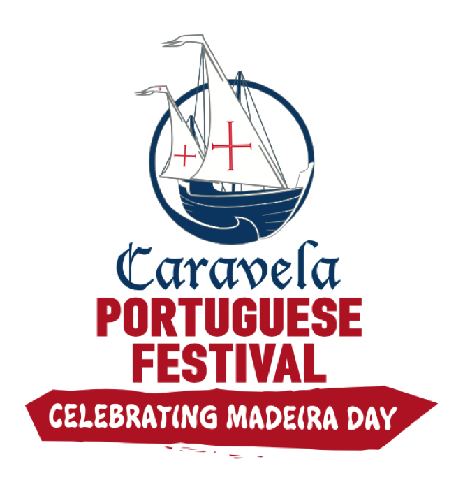 Experience Madeira at The Caravela Portuguese Festival
