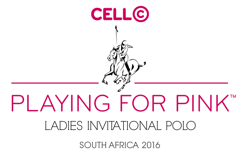 The Cell C Playing for Pink Event Returns this October