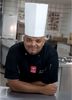 uShaka Marine World Chef to shine at upcoming Appetite Festival!