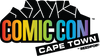The 2020 Edition of Comic Con Cape Town