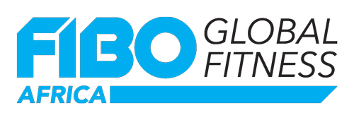It's Official! FIBO Global Fitness launches in South Africa