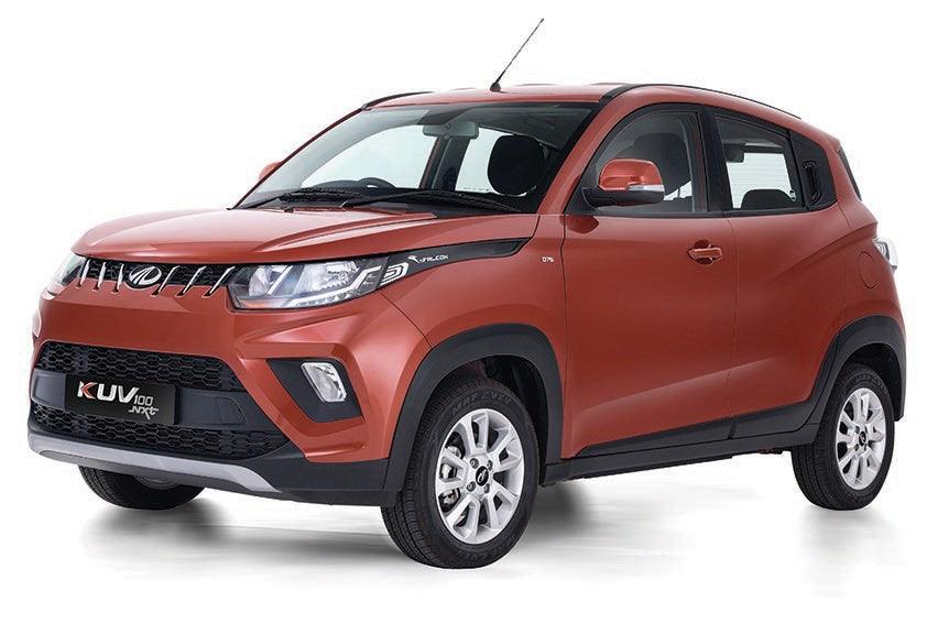 Mahindra's focus on becoming a truly South African brand pays dividends