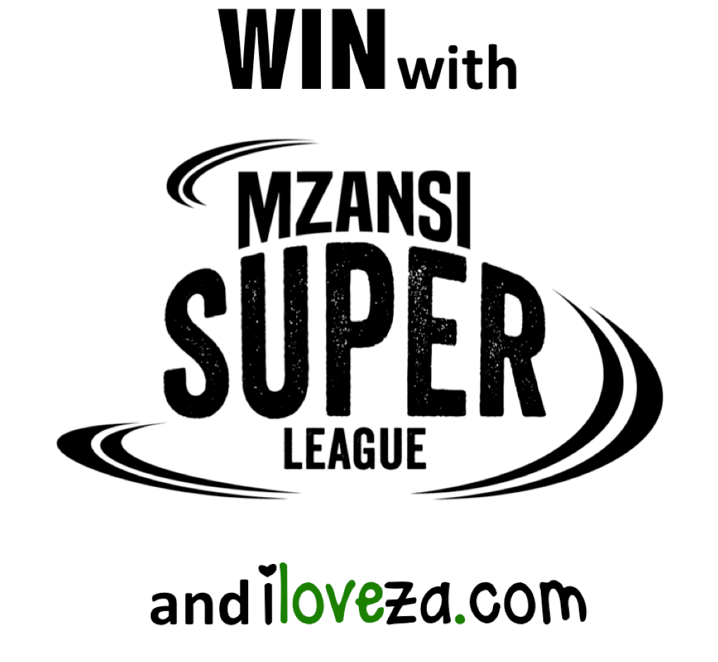 Mzansi Super League 2.0 Competition