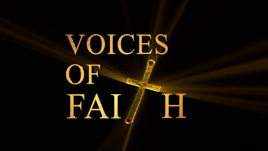 Voices of Faith Premiers in Dieplsloot at a Red Carpet Function