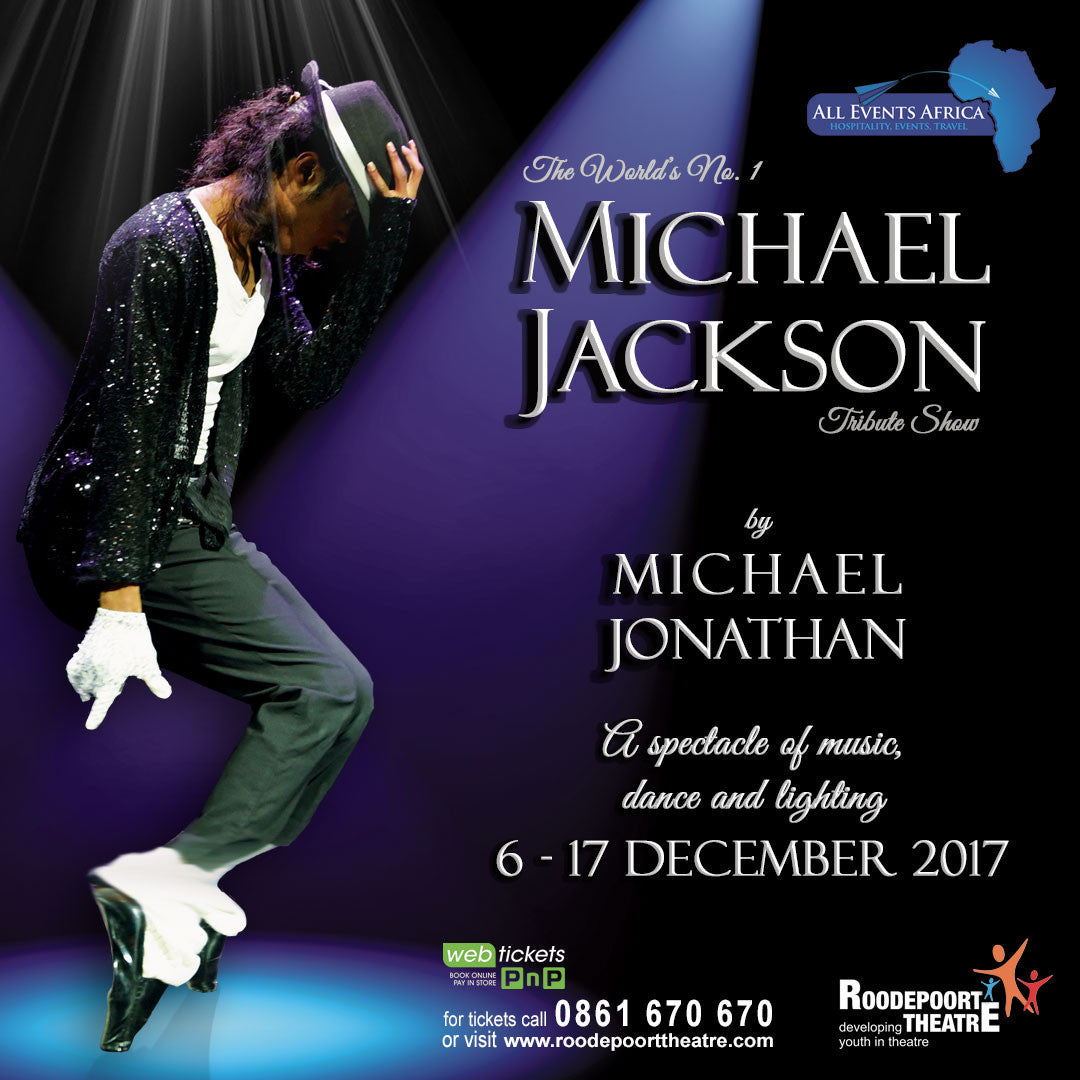 After Having Performed His Acclaimed Tribute To The Late And Great Michael Jackson At Renowned Places Like Eiffel Tower Moulin Rouge Champs