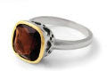Honey Fashion Accessories - Ring (200233) - iloveza.com