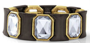 Honey Fashion Accessories -  Bracelet (55090) - iloveza.com