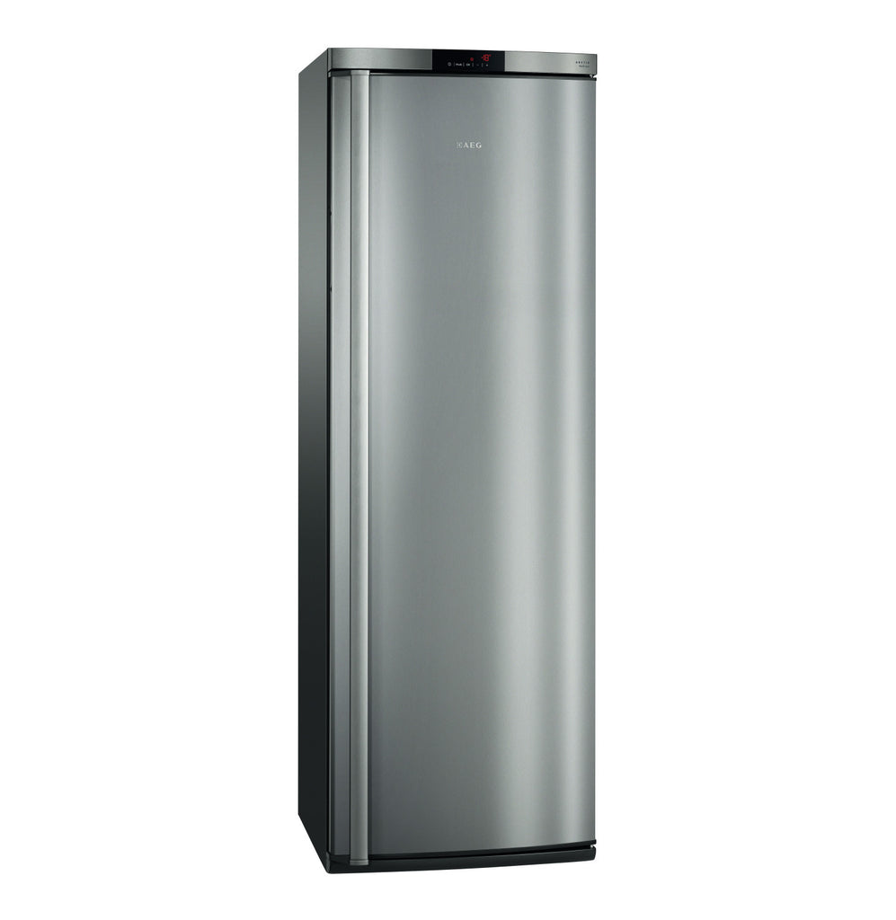 AEG - 250l Upright All Freezer - iloveza.com