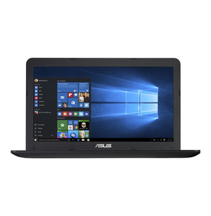 "Asus - 15.6"" X-Series Core i3 Notebook - iloveza.com"
