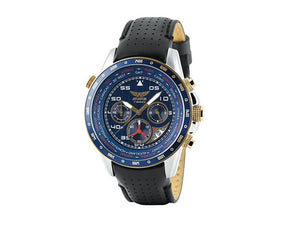 Aviator - World Cities Watch - iloveza.com