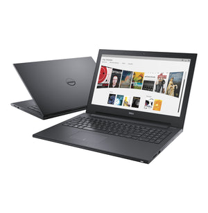 "Dell - 15.6"" Inspiron Core i5 Notebook - iloveza.com"