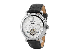 Edward East - Automatic Watch - iloveza.com