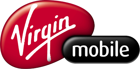 Airtime - Virgin Mobile - iloveza.com