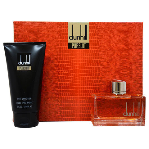 Alfred Dunhill - London Pursuit Gift Set - iloveza.com