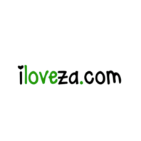 SHARP Cash Register - iloveza.com