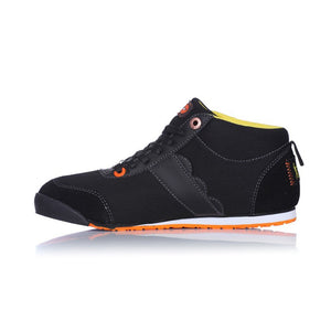 Magents - Avenue Kicks - iloveza.com - 4