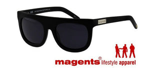 Magents - Sunglasses (MA0001) - iloveza.com - 1