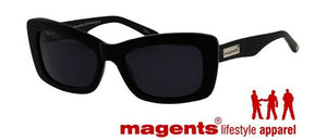 Magents - Sunglasses (MA0004) - iloveza.com - 2