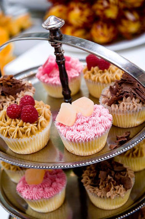 Event - 09 August 2016 - Oyster Box Women's Day High Tea - iloveza.com