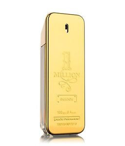 Paco Rabanne - 1 Million Intense EDT (100 ml) - Tester - iloveza.com