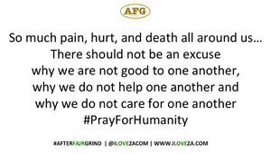 AFG Quote - 15 July 2016 - iloveza.com